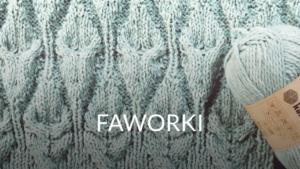 Faworki www