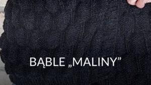maliny www