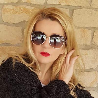 Izabela Jagosz