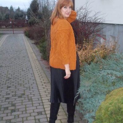 Magda Ela