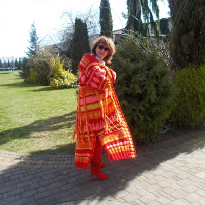 MagdaEla